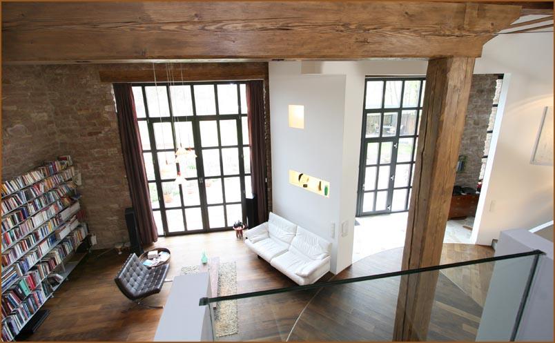 heidelberg fotograf geb ude loft. Black Bedroom Furniture Sets. Home Design Ideas